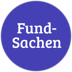 button fundsachen